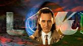 How Did 'Loki' Episode 2 Sneak in Terrifying, Prescient Satire About Climate Change?