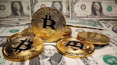比特幣將重返榮耀? 分析師看漲5年內至25萬美元 - 自由財經