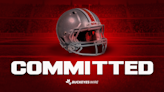 BOOM! Ohio State gets commitment from four-star running back