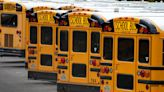 Will Virginia call in the National Guard to help bus drivers? The answer is no