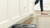 Save a massive $300 on this robot vacuum from Best Buy Canada - plus more of this week's top deals