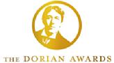 'Pose,' 'WandaVision' Lead GALECA LGBTQ Critics' Dorian TV Award Nominations