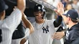 Yankees takeaways from Wednesday's 7-3 win over Rangers, including four-run rally in eighth inning