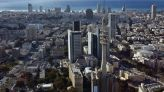 Israel 2021-22 budget clears parliament's finance committee