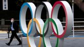 Factbox: Sports events around the world hit by coronavirus pandemic