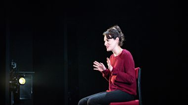 No Fringe, no future: why the next Phoebe Waller-Bridge may be quitting British theatre