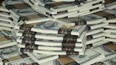 富豪報告:2020年加拿大億萬富豪增多