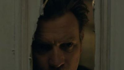 Doctor Sleep review: Shining sequel fails to find balance in between Kubrick and King