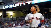 Cleveland Guardians' 3B Jose Ramirez Silver Slugger finalist for 2021
