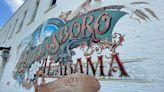 Alabama small towns: Greensboro - Alabama NewsCenter