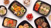 Ghost kitchens, tangible profits: How to open a delivery-only virtual restaurant