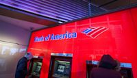 BofA Invests Heavily in Minority Owned Private Equity Funds
