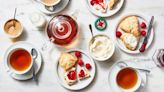 The 18 Best Gifts for Tea Lovers