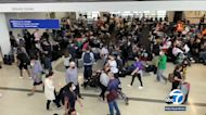 Haven't booked your flight for Thanksgiving? Experts say buy it now