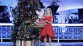 'America's Got Talent' Winner Darci Lynne Farmer To Star In A Christmas Special For NBC