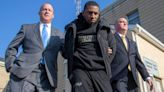 Hempstead man convicted of murder in 2018 shooting