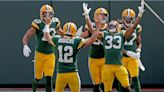 Packers look like big winners in new agreement with Aaron Rodgers
