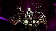 Former Slipknot drummer Joey Jordison dead at age 46