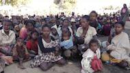 Madagascar : la famine causée par les dérèglements climatiques