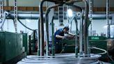 85個台灣黃金小鎮,有21個國際級產業 世界亮點產業少不了台灣 - 工商時報
