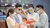 企業的行銷該如何規劃 才能接住三級警戒放緩後報復性消費?