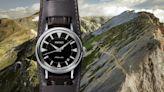 【新錶2021】創業140週年誌慶!SEIKO 現代款與復刻錶多頭齊發