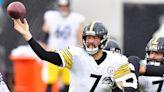 Steelers vs. Raiders Live Stream: How To Watch The Steelers-Raiders Game Live