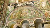 《歷史的轉換期2:378年 崩解的古代帝國秩序》導讀:邁向比較視野的「中古早期」歐洲史與中國史 - The News Lens 關鍵評論網