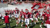 Here Comes the SEC: Get to Know Arkansas