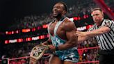 Roman Reigns, Becky Lynch And More WWE & AEW Stars React To Big E's WWE Title Win - Wrestling Inc.