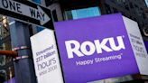 Roku down after hours following earnings