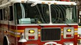Frankfort man accused of starting apartment fire. 2 women with Lexington ties died.