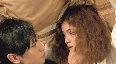 【開箱】《她很漂亮》 中島健人學朴敘俊做霸道總裁 - 20210802 - SHOWBIZ - 明報OL網