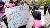 Columbus Mayor Requests DOJ Probe Of City's Police Department Following Ma'Khia Bryant's Death