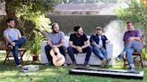 Tucumán Cine: los videoclips suenan a trap, pop y rock, y cuentan historias adolescentes