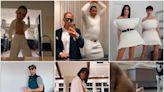全球最夯7大TikTok挑戰你玩了沒 名模貝拉哈蒂都在玩