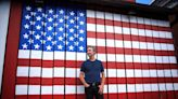 Mike Wolfe of 'American Pickers' on rural America and other things worth saving