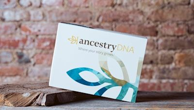 These popular AncestryDNA kits are seriously discounted for Prime Day 2021