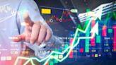 張志誠觀點:貨櫃航運第3季選股重點 關鍵數據搶先看