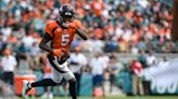 Broncos Mailbag: Was the Teddy Bridgewater trade a steal for Denver?