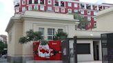 El Ayuntamiento amplía el centro cultural Buenavista con el solar del espacio vecinal La Gasolinera