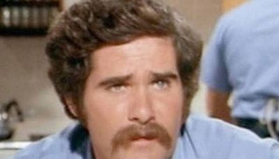 'Emergency!' Actor Tim Donnelly Dead at 77