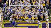 Here Comes the SEC: Get to Know LSU