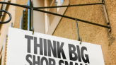 Small Business Saturday 2020: Help Them Stay Afloat In Lakeland