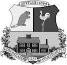 Longmeadow, Massachusetts