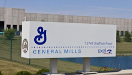 Is General Mills (GIS) A Great Investment Pick?