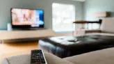 """¿Cómo detectar los """"dispositivos vampiros"""" que consumen más electricidad de la que supones en tu hogar?"""