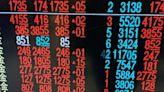 台股續漲關鍵在量 4類股仍有表現