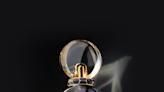 推薦十大BVLGARI寶格麗女性香水人氣排行榜【2021年最新版】