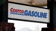 Why Costco could be a winner in the national gas shortage